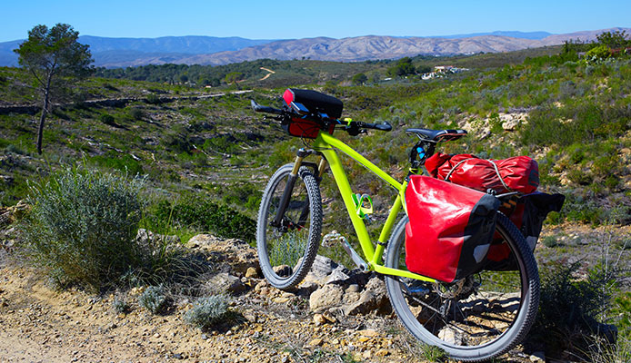 Panniers_For_Touring