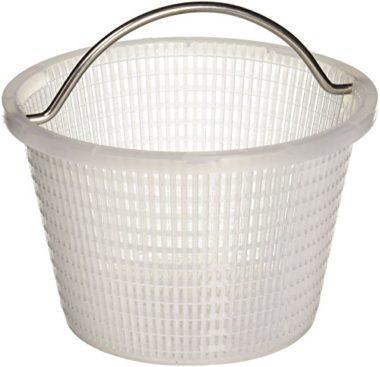 Pentair Handle Pool Skimmer Basket