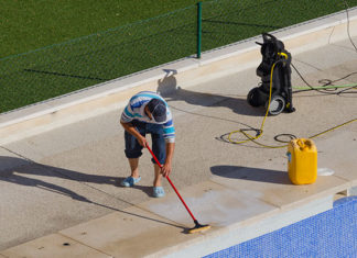 Pool_Deck_Cleaning_How_To_Clean_Pool_Deck_Easy