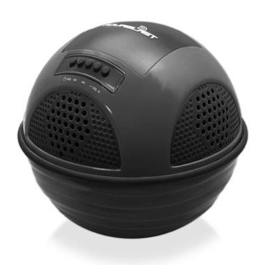 Pyle Aqua Blast Pool Speaker