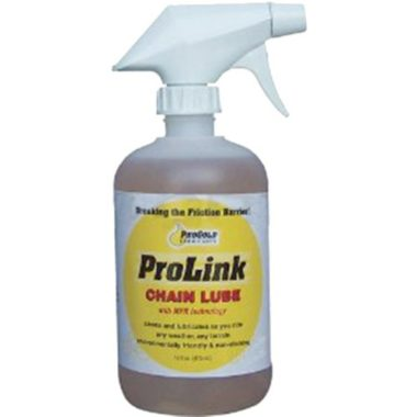 Progold Prolink Spray MTB Chain Lube