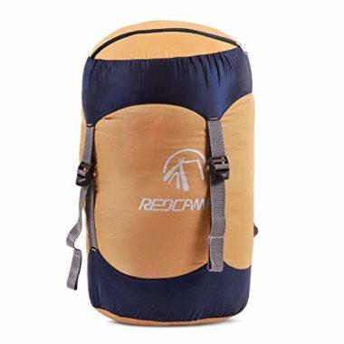 Redcamp Nylon Compression Sack