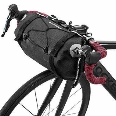 Rock Bros Bike Handlebar Bag