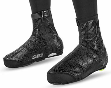 Rock Bros Road Cycling Overshoes