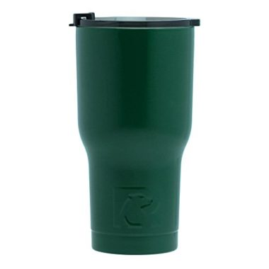 RTIC Double Walled Vacuum Insulated Travel Mug