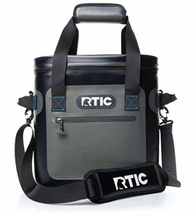 RTIC Soft Pack 20 Cooler