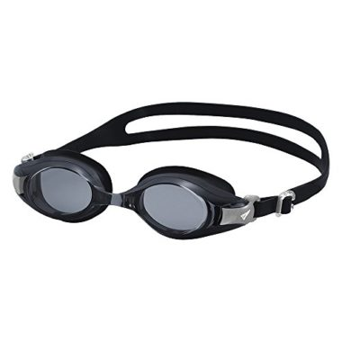 View+ Rx Optical Prescription Swimming Goggles