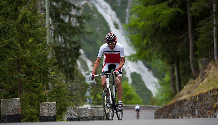 Road_Bike_Pedals