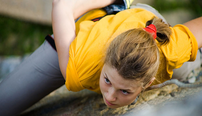 Rock_Angle_Considerations_in_Slopers_Climbing