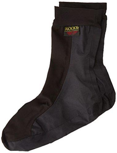 Rocky Men's Gore-Tex Waterproof Socks