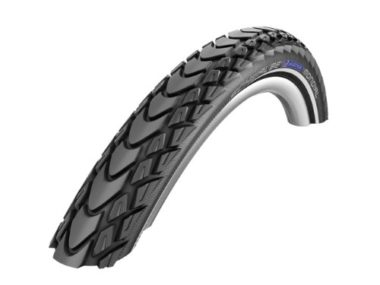 Schwalbe Marathon Mondial Double Defence Bicycle Touring Tire