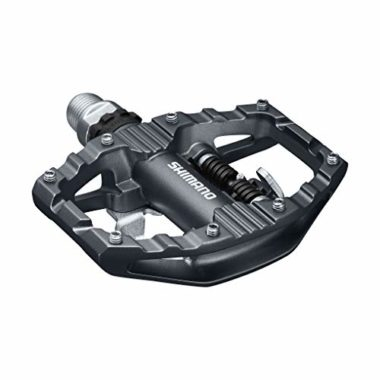 Shimano PD-EH500 Road Bike Pedals