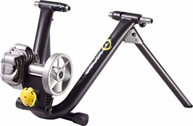 Saris CycleOps Fluid2 Turbo Trainer