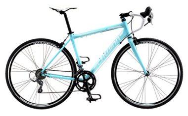 Schwinn Phocus Unisex Aluminum Road Bike