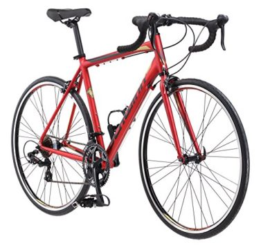Schwinn Volare 1400 Budget Road Bike