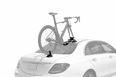 SeaSucker Talon Mountain Bike Rack