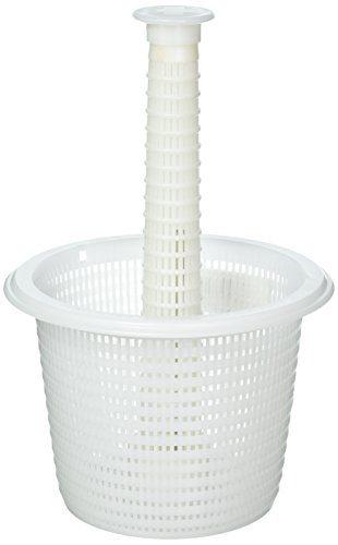SkimPro Tower and Handle Pool Skimmer Basket