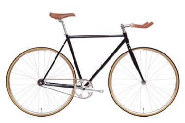 Big Shot Bikes Premium Line Women's Touring Bike