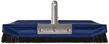Swimline Corner & Step Vac Pool Brush