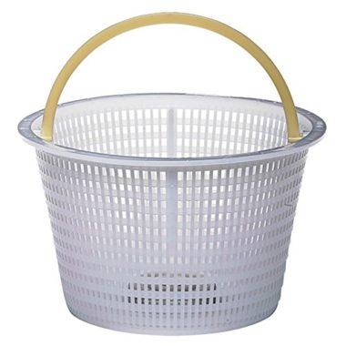 Aladdin Swimming Pool Skimmer Basket