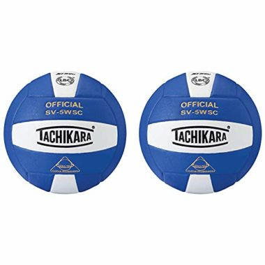 Tachikara Sensi-Tec Beach Volleyball