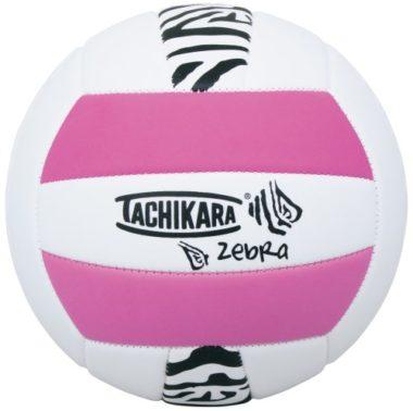 Tachikara No Sting Beach Volleyball