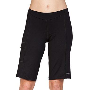 Terry Liberty Women's Mountain Bike Shorts