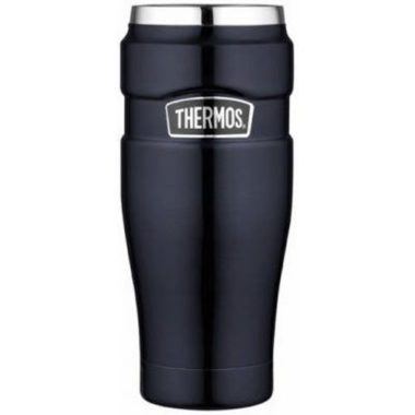 Thermos Stainless King Tumbler Travel Mug