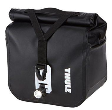 Thule Pack'n'Pedal Bike Handlbar Bag