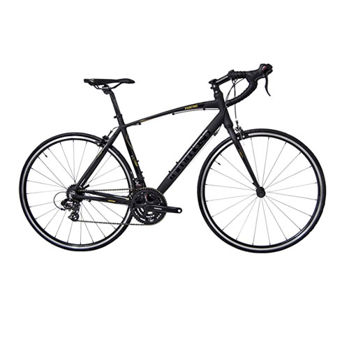 Tommaso Fascino Sport Road Bike