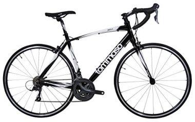 Tommaso Imola Aluminum Road Bike