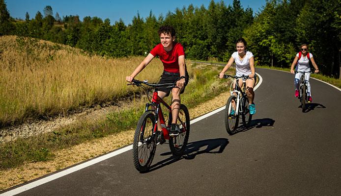 Touring_Bikes