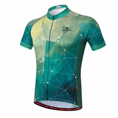 Uriah Men's Cycling Jersey