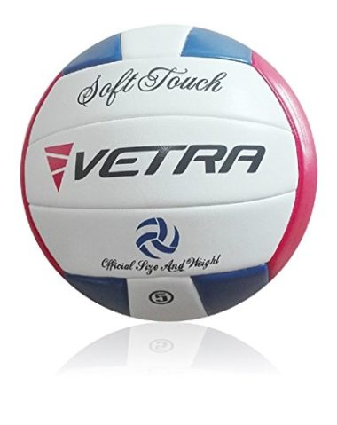 Vetra Soft Touch Beach Volleyball