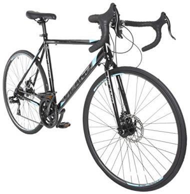 Vilano Tuono 2.0 Aluminum Road Bike