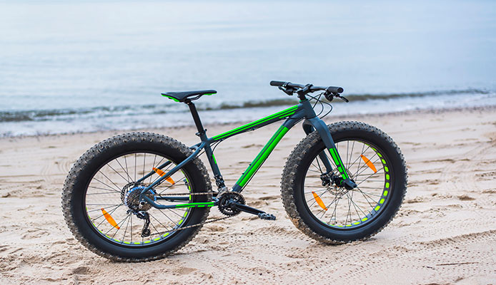 What_Is_A_Fat_Bike_Good_For_