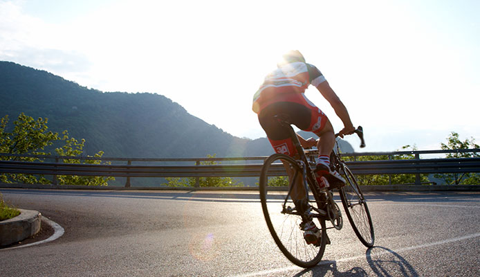 What_Pedals_Do_Pro_Road_Cyclists_Use_