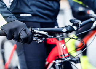 Winter_Cycling_Gloves