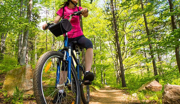 Women_s_Mountain_Bike_Shorts