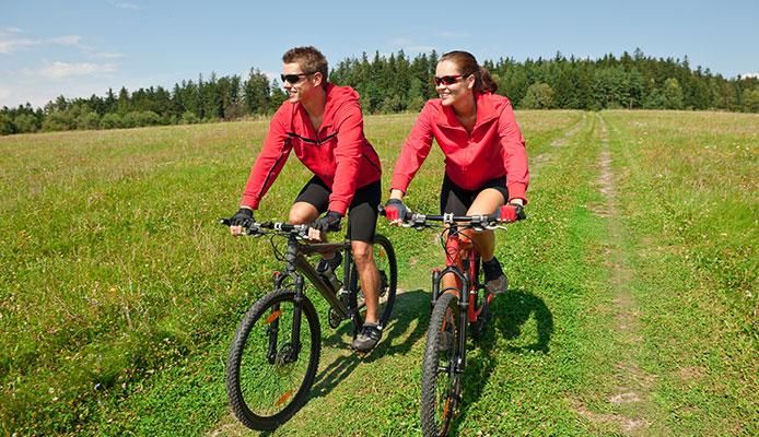 Womens_Touring_Bikes