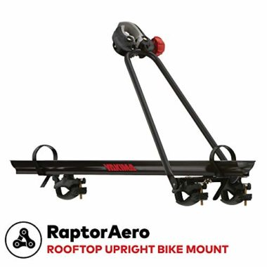 Yakima Raptor Aero Mountain Bike Rack
