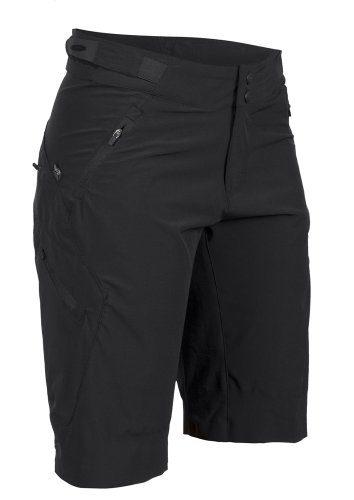ZOIC Navaeh Women's Mountain Bike Shorts