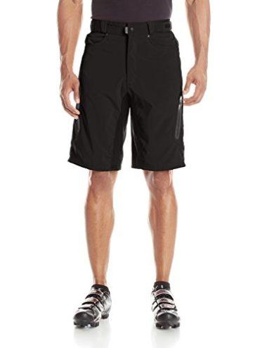Zoic Ether Mountain Bike Shorts
