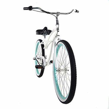 Zycle Fix Cruiser Women's Touring Bike