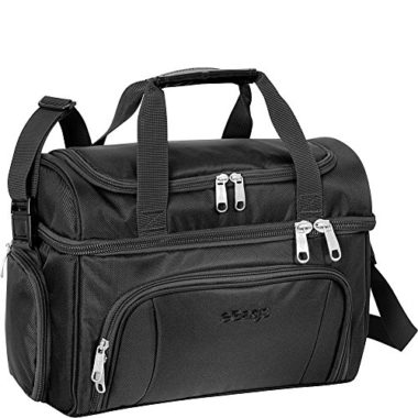 eBags Crew Soft Sided Small Cooler