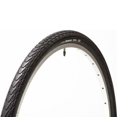 Panaracer Wire Bead Bicycle Touring Tire