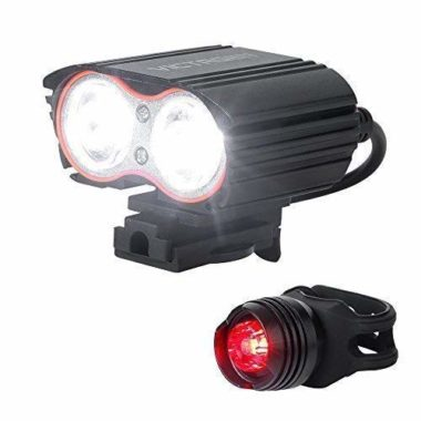 Victagen Mountain Bike Lights