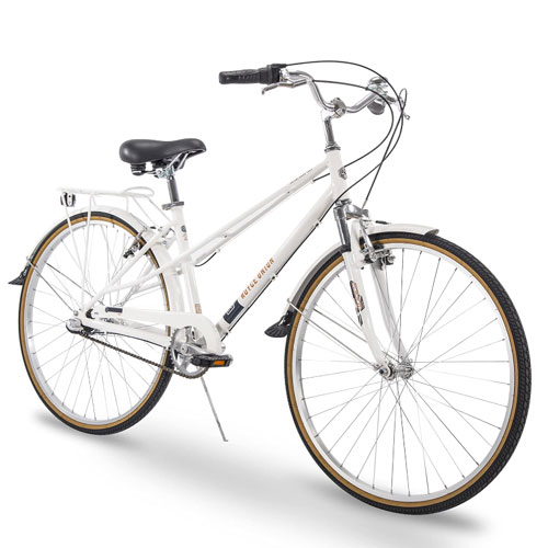 Royce Union RMX Aluminum Commuter Bike