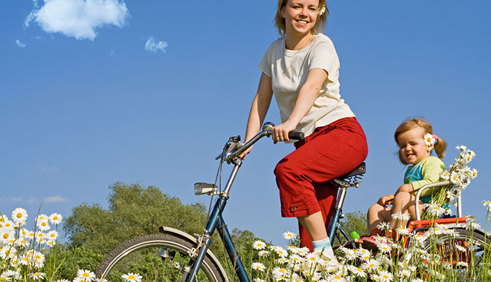 Adult_Tricycles