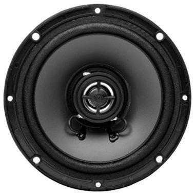 Boss Audio MR50B 150 Watt (Per Pair), 5.25 Inch Marine Speakers